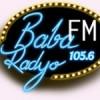 Radyo Baba