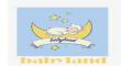Radyo Babyland
