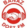 Banaz Dost FM