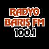 Barış FM