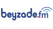 Beyzade FM