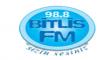 Bitlis Fm