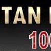 Radyo Botan