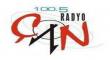 Radyo Çan