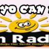 Radyo Can Kayseri