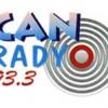 Radyo Can İzmir