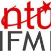 Radyo Cantürk
