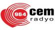 Radyo Cem