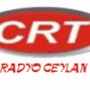 Crt Radyo Ceyhan