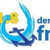 Radyo Deniz FM