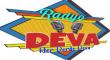 Radyo DEVA