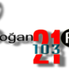 Radyo Doğan 21