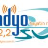Edirne Radyo Su