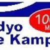 Radyo Ege Kampüs