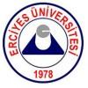 Radyo Erciyes Üniversitesi