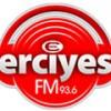 Radyo Erciyes