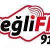 Radyo Ereğli FM