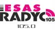 Radyo Esas