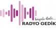Radyo Gedik