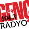 Genç Radyo