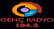 Genç FM Konya