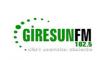 Radyo Giresun FM