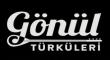 Radyo Gönül Türküleri