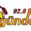 Radyo Gündem