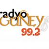 Adıyaman Radyo Güney