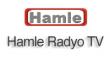 Radyo Hamle