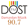 Hatay Radyo Dost Fm