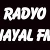Radyo Hayal Fm