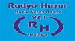 Radyo Huzur Fm