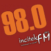 Radyo İncitek