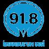 Radyo İstanbulun Sesi