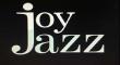 Radyo Joyjazz
