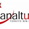 Radyo Kanaltürk