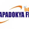 Radyo Kapadokya