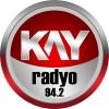 Radyo Kay Fm