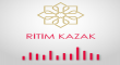 Radyo Ritim Kazak