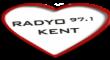 Radyo Kent