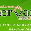 Radyo Kervan