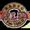 Radyo Kilim
