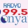 Radyo Konya