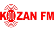 Radyo Kozan