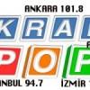 Kral Pop