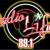 Kayseri Radyo Life