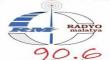 Radyo Malatya