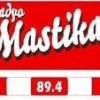 Radyo Mastika