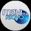 Radyo Elazığ Mavi Online